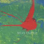 Milky Chance - Sadnecessary - CD