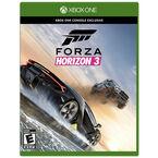 PRE-ORDER: Xbox One Forza Horizon 3