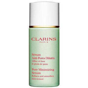 Clarins Truly Matte Pore Minimizing Serum - 30ml