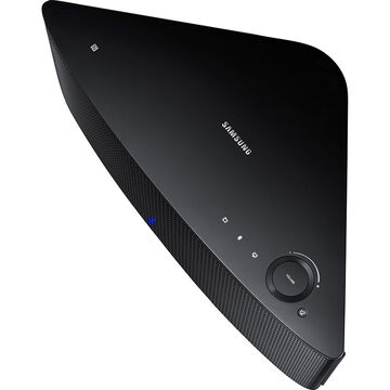 Samsung Shape M7 Wireless Multi-Room Speaker