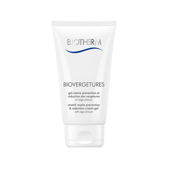 Biotherm Biovergetures Stretch Mark and Reduction Cream Gel - 150ml