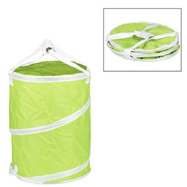 Bloom Collapsible Gardening Bag - 32 Gallon - Assorted