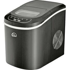 Igloo Portable Ice Maker