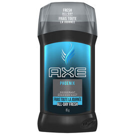 Axe Fresh Deodorant Stick - Phoenix - 85g