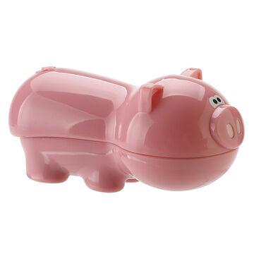 MSC Joie Piggy Mini Bag Clips