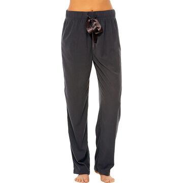 Secret Ladies Solid Colour Sleep/Lounge Pants - Assorted