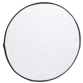 Techpro 5-in-1 Photo/Video Reflector  - 80cm