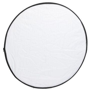 Techpro 5-in-1 Photo/Video Reflector  - 80cm