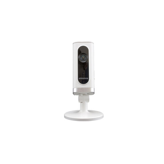 Smanos HD Wi-Fi Camera - IP6