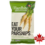 Hardbite Parsnip Chips - 150g