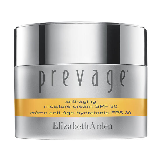 Elizabeth Arden PREVAGE Anti-aging Moisture Cream SPF 30 - 50ml