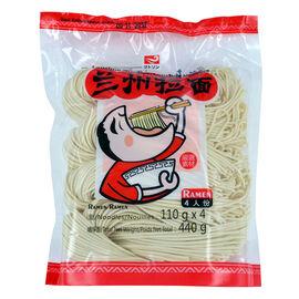 Ramen Handmade Sliced Noodles - 440g