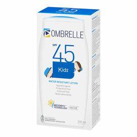 Ombrelle Kids Lotion - SPF 45 - 240ml