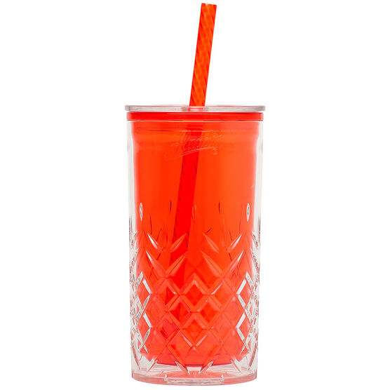 Aladdin Classic Tumbler - Assorted - 473ml