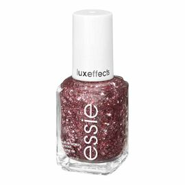 Essie Luxeffects Nail Lacquer