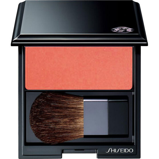 Shiseido Luminizing Satin Face Color - Starfish