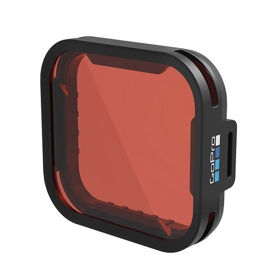 GoPro Blue Water Dive Filter (for Super Suit)- GP-AAHDR-001