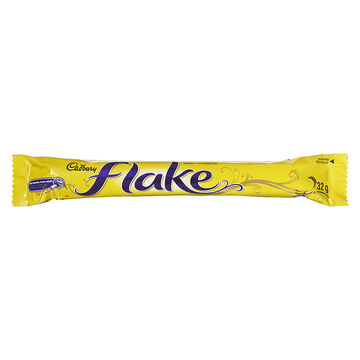 Cadbury Flake Bar - 32g