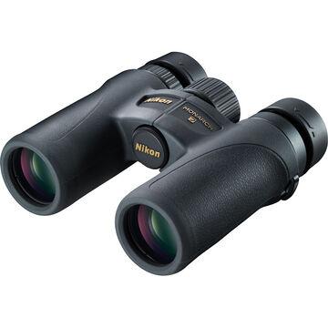 Nikon Monarch 7 10x30 Binoculars - 7580