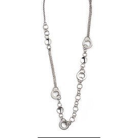 Nine West Strandage Necklace