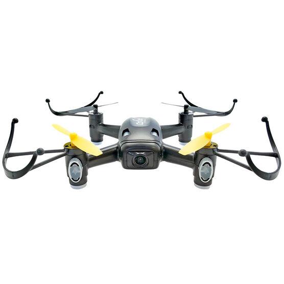 Cobra Mid WiFi FPV Drone - 909316