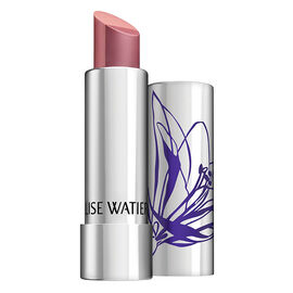 Lise Wateir BiColor Lipstick