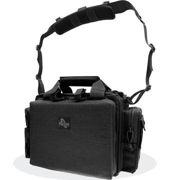 Maxpedition Multi-Purpose Bag 0601