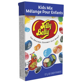 Jelly Belly - Kid's Mix - 127g