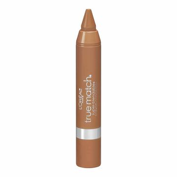 L'Oreal True Match Super-Blendable Crayon Concealer - Neutral Medium/Dark