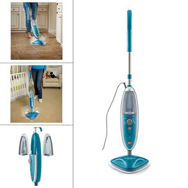 Hoover TwinTank™ Steam Mop - WH20200CA