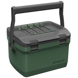 Stanley Cooler - Green - 6.6L