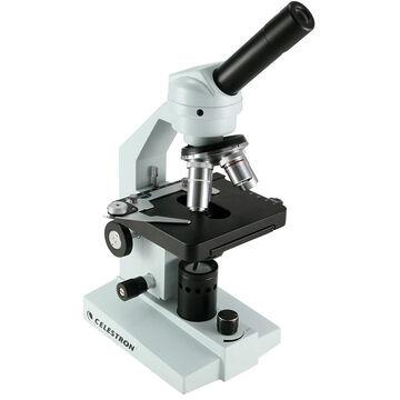 Celestron Advanced Biological Microscope 1000 - 44106
