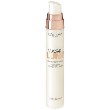 L'Oreal Magic Lumi Light Infusing Primer - 20ml