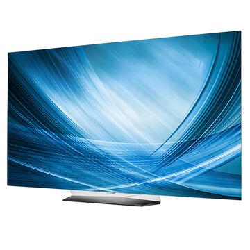 """LG 55"""" 4K UHD OLED Smart TV - OLED55B6"""