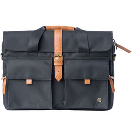 "PKG LB06 15"" Messenger Bag"
