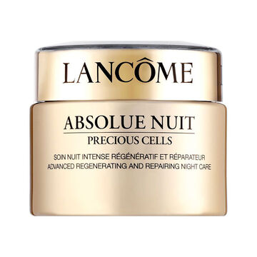 Lancome Absolue Nuit Precious Cells Night Cream - 50ml