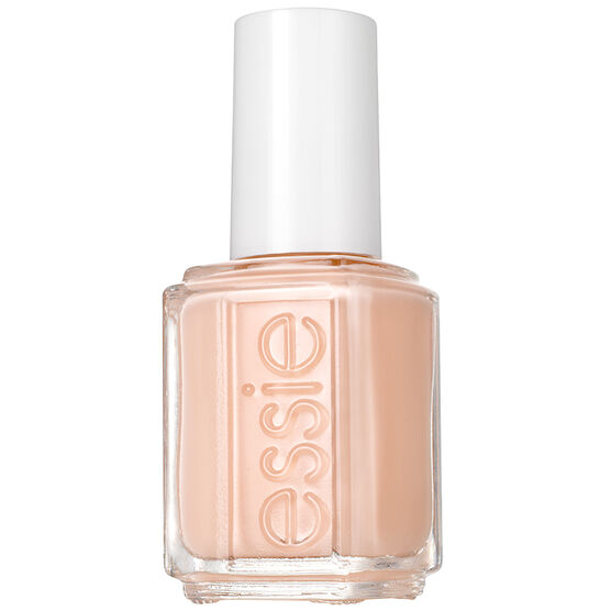 Essie Bridal 2015 Collection Nail Lacquer - Worth the Wait