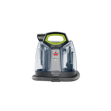 Bissell SmartClean Cordless Portable Vacuum - 1570C