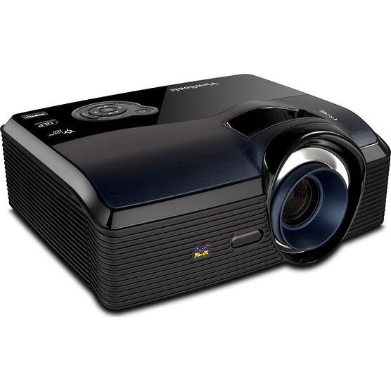 Viewsonic PRO9000 FULL HD DLP Projector 1600