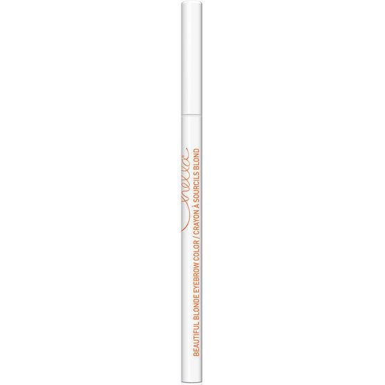 Chella Eyebrow Colour Pencil