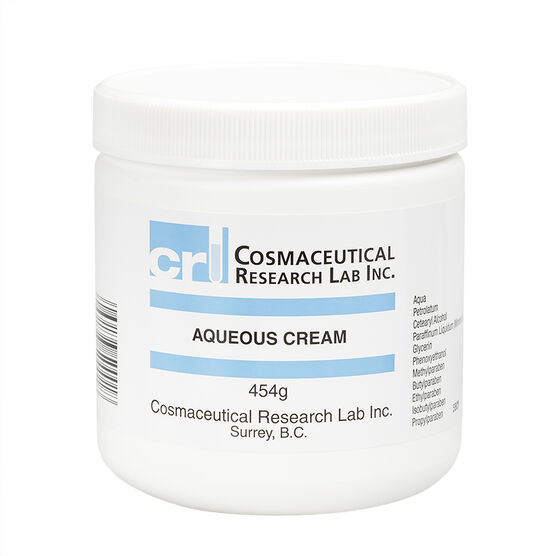 Cosma-Aqueous Cream - 454 gm