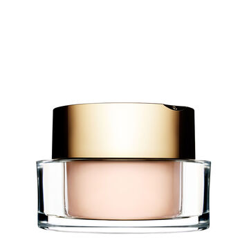 Clarins Poudre Multi-Eclat Mineral Loose Powder - 01 - Transparent Light