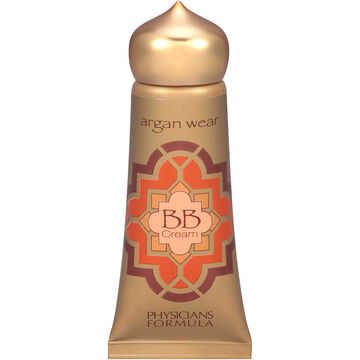 Physicians Formula Argan Wear Ultra-Nourishing Argan Oil BB Cream - Light/Medium