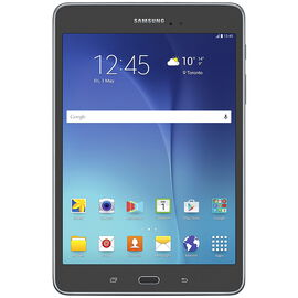 Samsung Galaxy Tab A 8.0-inch Tablet