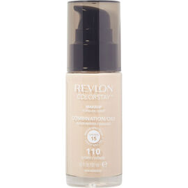 Revlon ColorStay Makeup with Softflex for Combination/Oily Skin