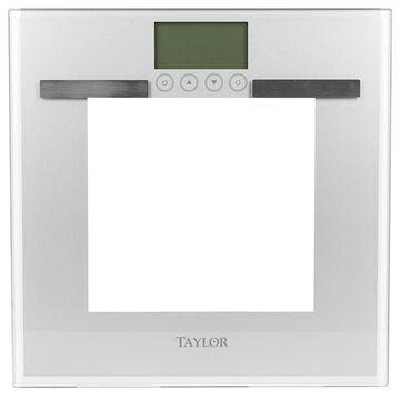 Taylor Glass Body Analysis Scale - 57484193FEF