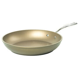 Paderno Fornello Fry Pan - 32cm