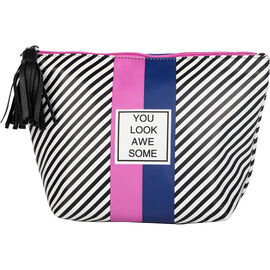 Modella Clutch Look Awesome - A002897LDC