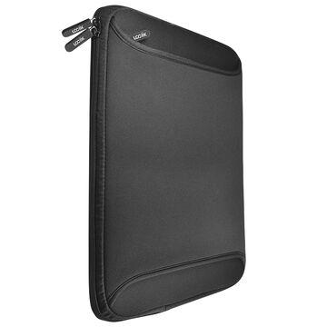 Logiix MacBook 15.4inch Neoprene - LGX-10899