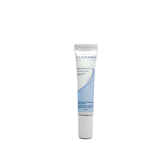 Cliniderm HydraComfort™ Eye Contour Cream